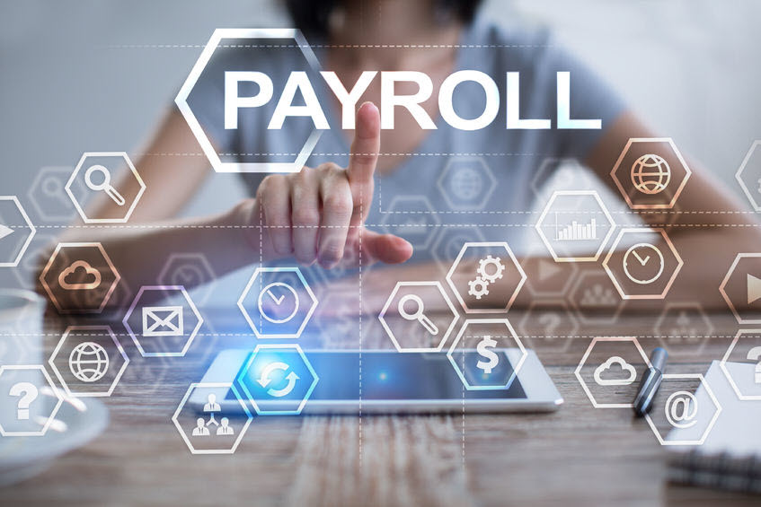 Additional Single Touch Payroll (STP) news