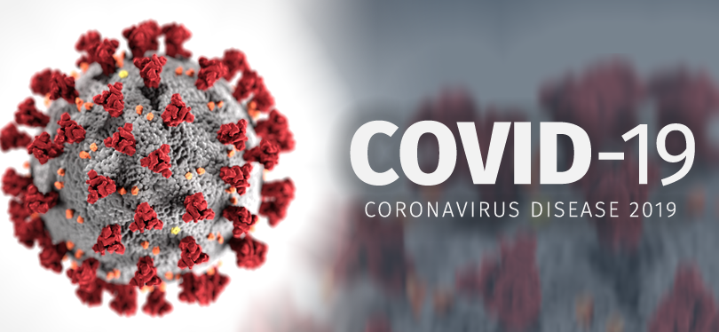 Covid Virus Update for Business